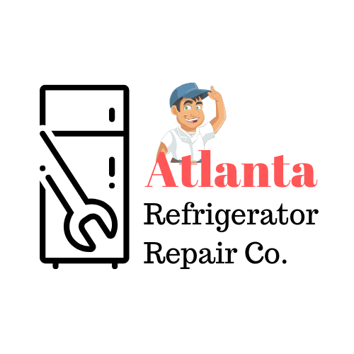 Atlanta Refrigerator Repair Co.
