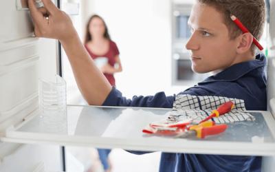 Are Sub-Zero Refrigerators Worth The Price?